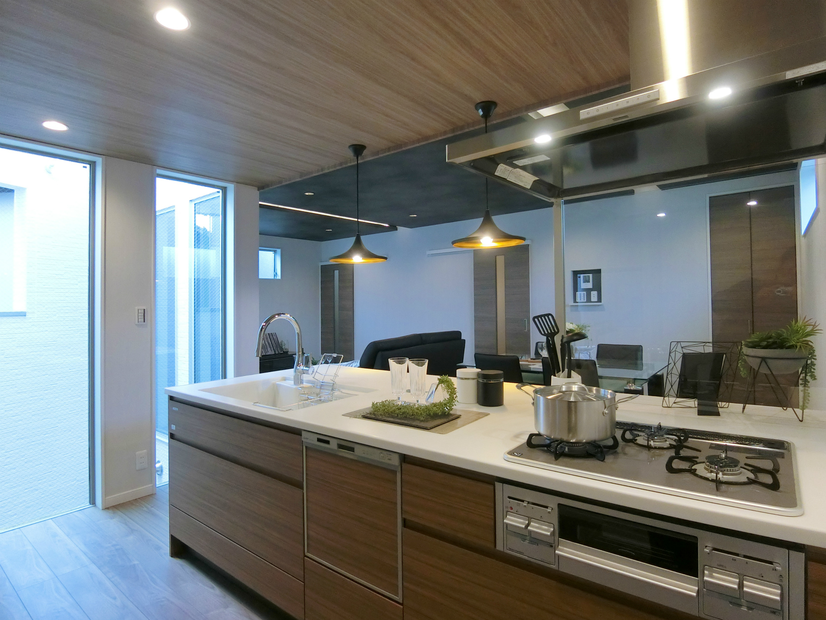 img kitchen