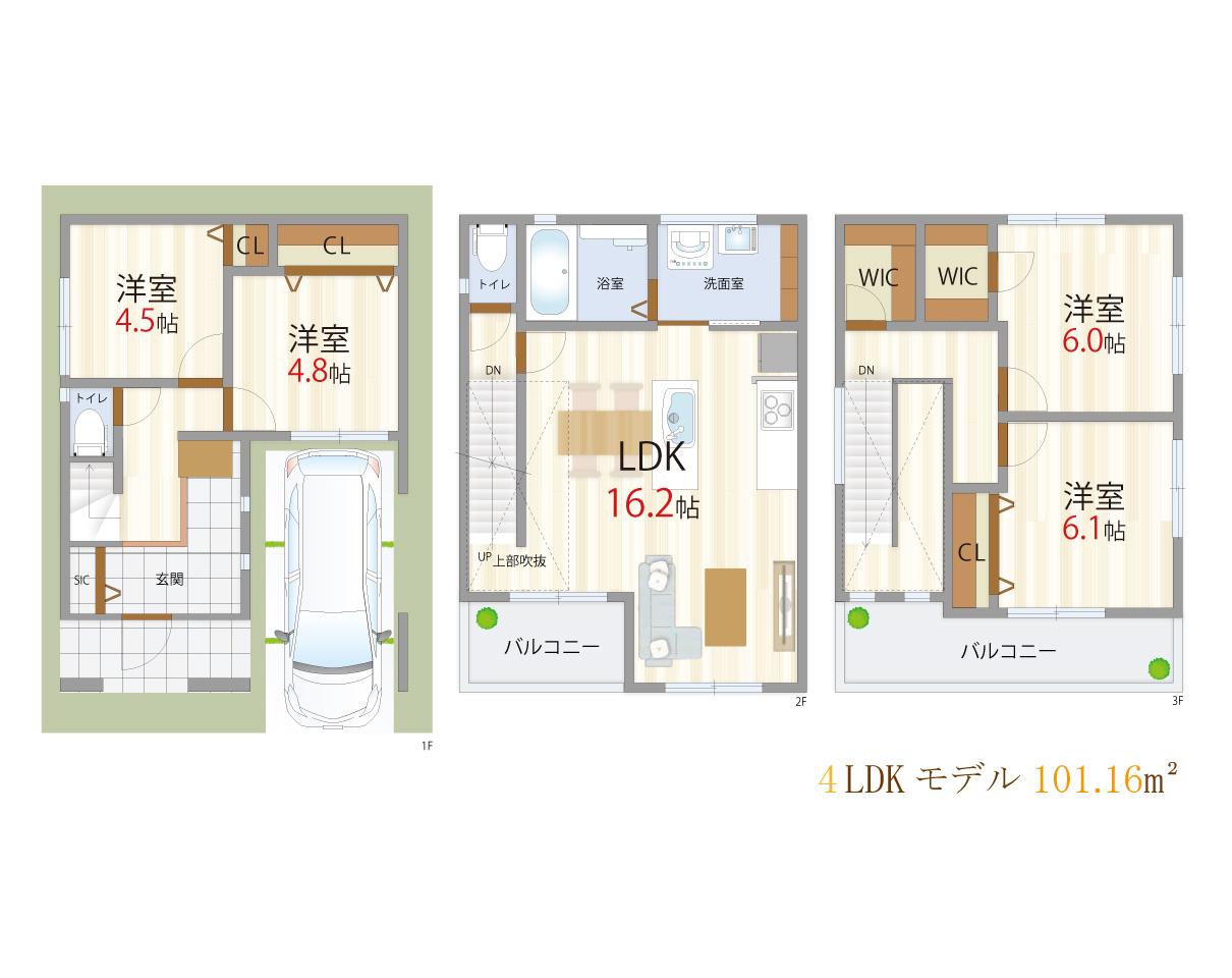 img Floor-plan
