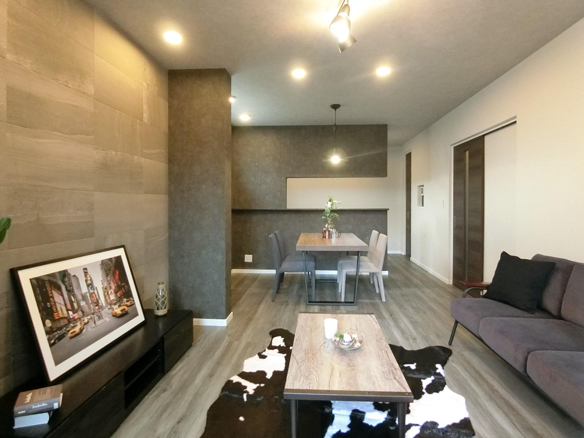 img room