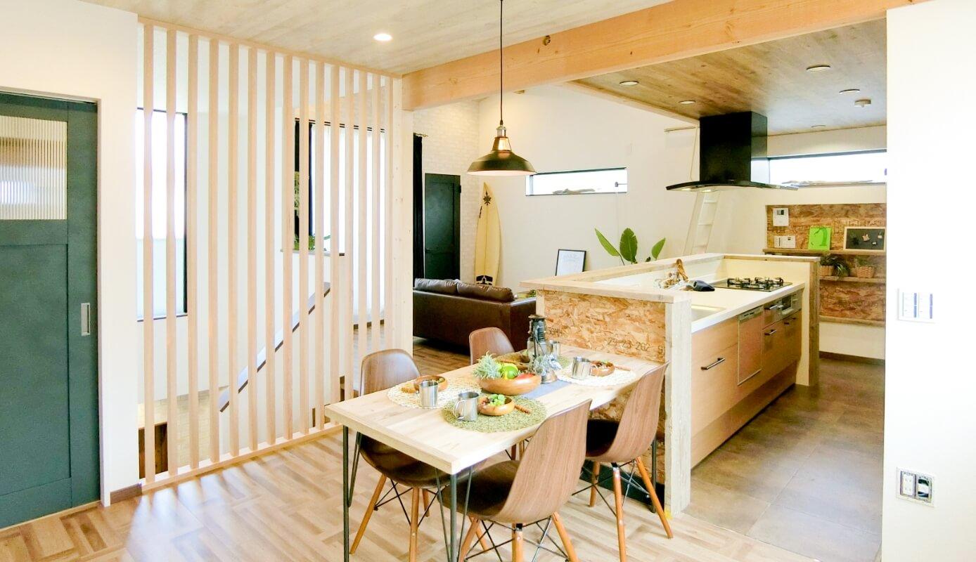 ENJOY STYLE HOUSE &JOY by HOUSE INNOVATION